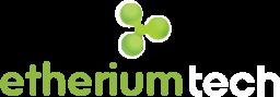 Blog Etherium