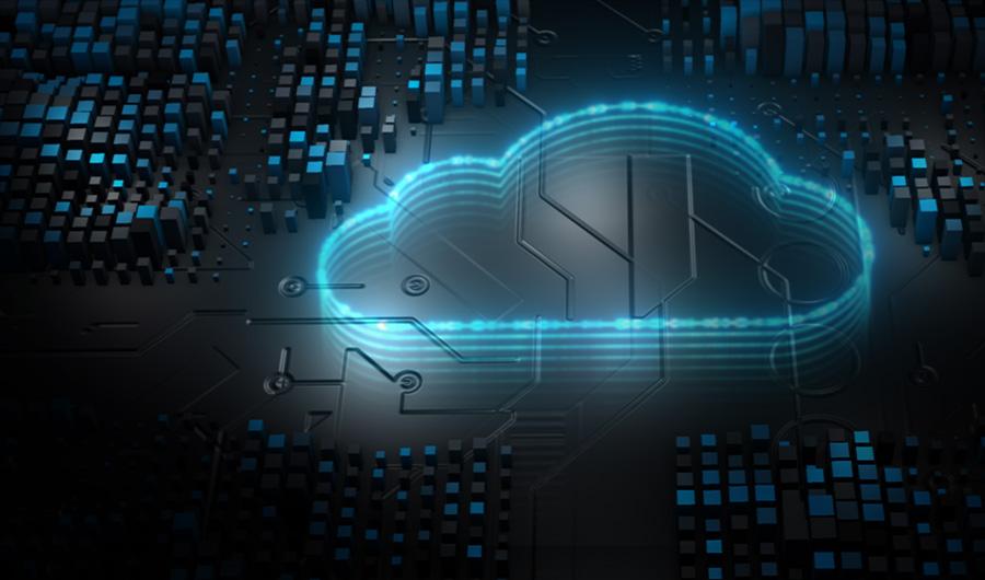 Cloud Computing: para que serve?