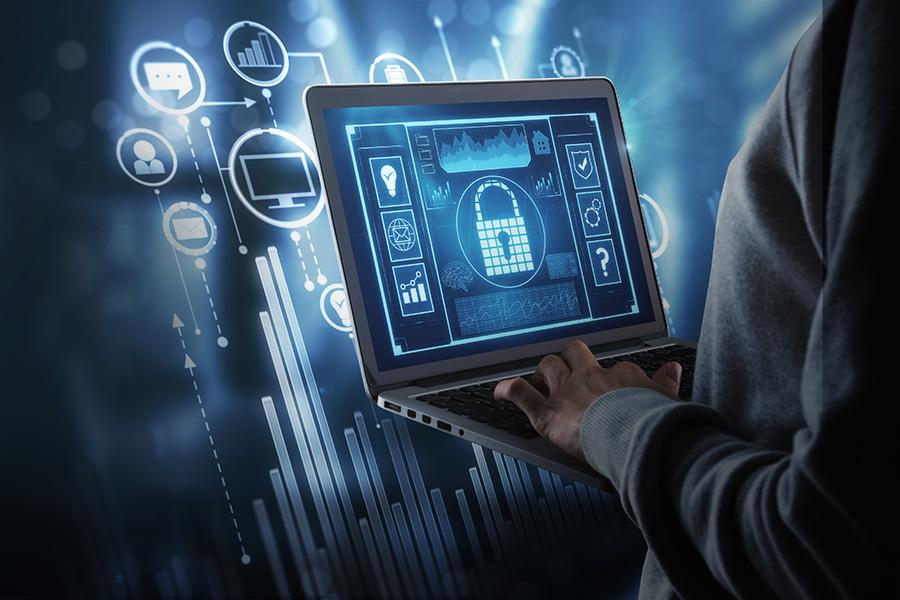 Virtualização e Cloud Computing: Como se relacionam para beneficiar a sua empresa