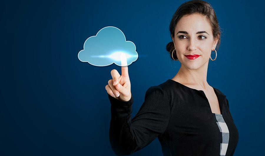 Cloud Computing: vantagens e desvantagens que você precisa saber