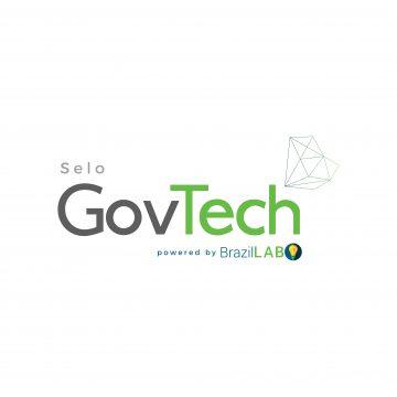 BrazilLAB: Etherium Tech conquista o Selo GovTech do Hub de Inovação